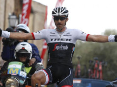 Fabian-Cancellara-Challenge-Mallorca
