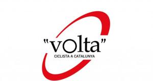 Volta Catalunya - Logo