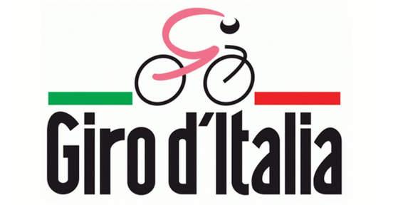 giro-de-italia-logo
