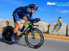 Adriano Malori (Movistar Team)