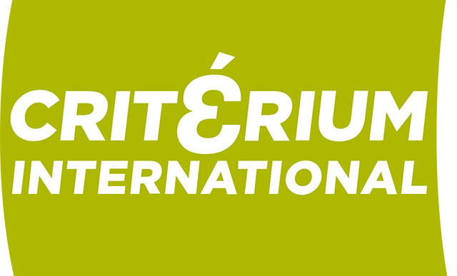 Criterium Internacional