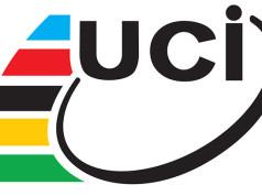 Ranking WorldTour - UCI
