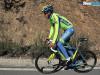 Alberto Contador - Tinkoff