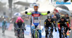Peter Sagan - E3 Harelbeke