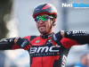 Van Avermaet - BMC Racing