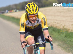 Wilco Kelderman (Lotto NL-Jumbo)