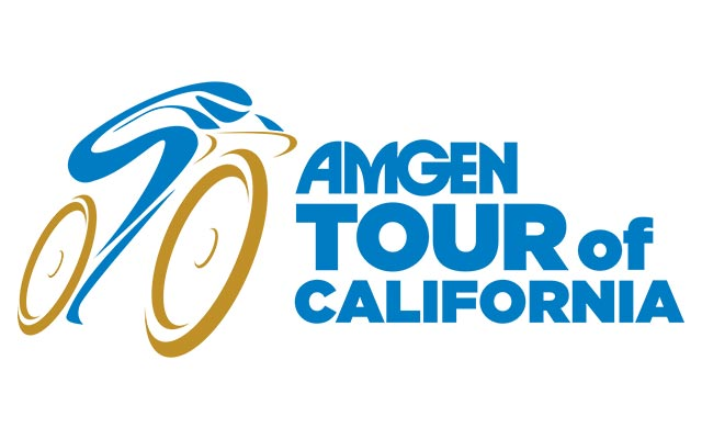 Tour de California 2016