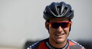Greg Van Avermaet - BMC
