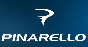 Pinarello - Logo