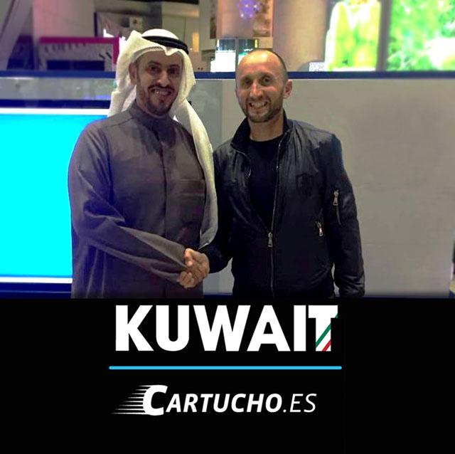 Davide Rebellin - Kuwait-Cartucho.es