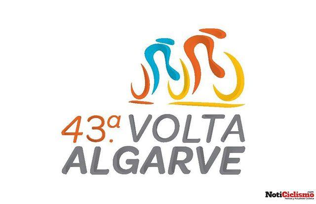 La Volta ao Algarve 2017