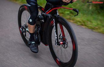 Las 10 bicicletas más caras del planeta