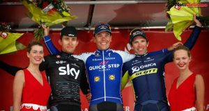 Philippe Gilbert (Quick-Step Floors)
