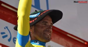 Alejandro Valverde (Movistar)