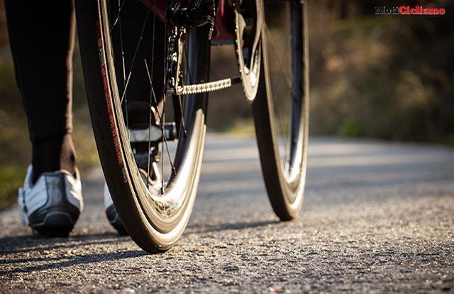 Cuál es la presión óptima de los neumáticos