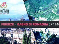 Giro de Italia 2017 (Etapa 11)