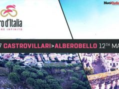 Giro de Italia 2017 (Etapa 7)
