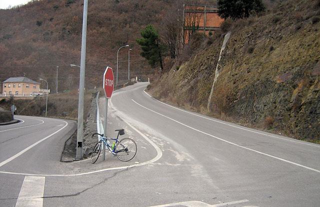 Alto de Minas