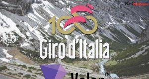 Giro de Italia - Velon