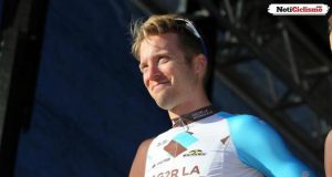 Jan Bakelants (AG2R La Mondiale)