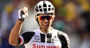 Michael Matthews (Team Sunweb)