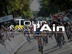 Tour de l'Ain 2017