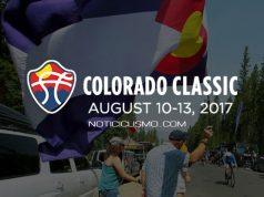 Colorado Classic 2017