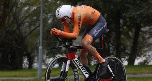 Tom Dumoulin (Holanda)