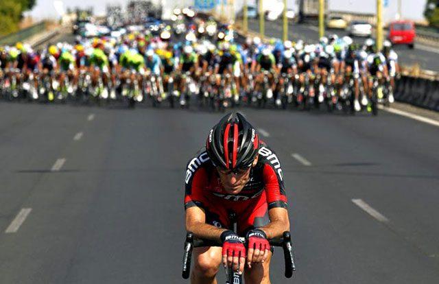 10 cambios en el reglamento de ciclismo que debes saber antes de la temporada 2018