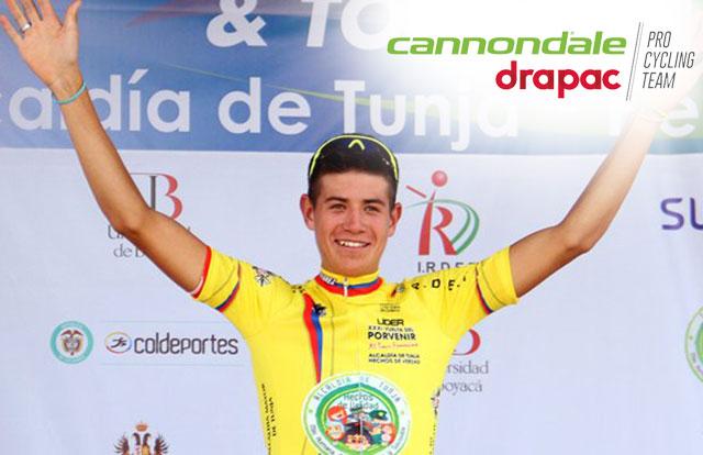 Julián Cardona