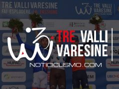 Tre Valli Varesine 2017