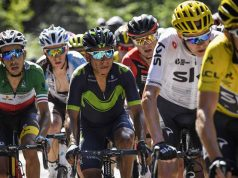 Siete etapas que podrían decidir el Tour de Francia 2018