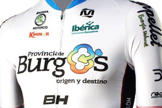 Burgos-BH