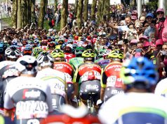 Mercado de transferencias y renovaciones World Tour y Pro Continental 2017/18
