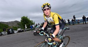 Steven Kruijswijk (LottoNL-Jumbo)