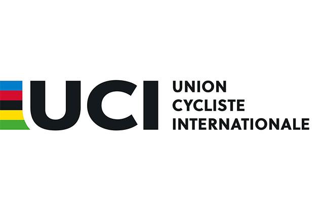 UCI- Logo