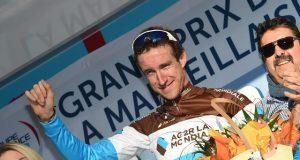 Alexandre Geniez (AG2R La Mondiale)