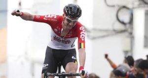 Tim Wellens (Lotto-Soudal)