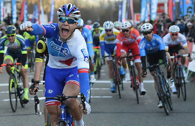 Marc Serreau (FDJ)