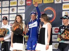 Álvaro Hodeg (Quick-Step Floors)