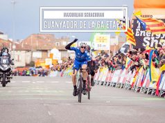 Maximilian Schachmann (Quick-Step Floors)