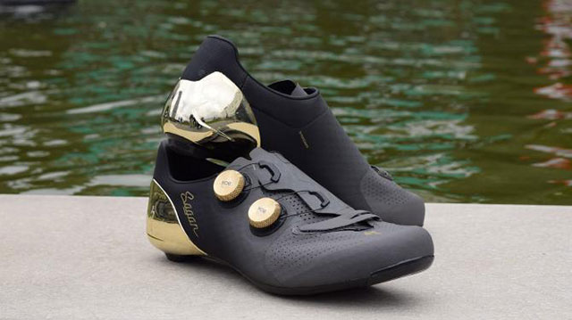 Zapatillas Specialized Peter Sagan