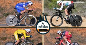 Tirreno-Adriático 2018