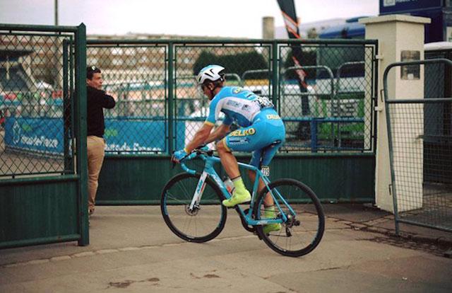 Ciclismo. - Página 11 Evaldas-Siskevicius-2