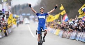 Niki Terpstra (Quick-Step Floors)