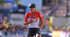 Thomas de Gendt (Lotto-Soudal)