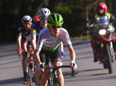 Louis Meintjes (Dimension Data)