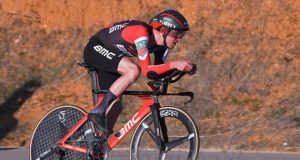 Tejay Van Garderen (BMC Racing)