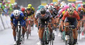 Calendario UCI WorldTour 2019