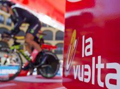 Vuelta a España 2018 (Etapa 1) Previa